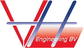 VH Engineering BV