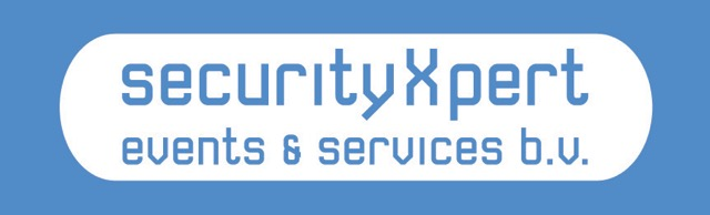 Security Xpert